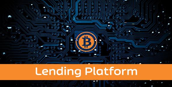 bitcoin p2p prekybos platforma nulled
