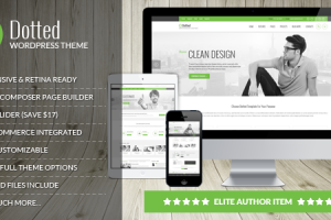 Download Modesy - Buy & Sell Used Products - Nulled PHP