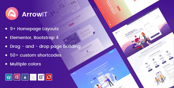 Download Codes Related To Portfolio Nulled Php