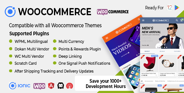 Nulled PHP Scripts & WordPress Premium Themes | Nulled PHP