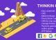 Thinkin Cab & Bike   book Car, Bike & auto   full custom Code