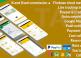 Taxi Cab - On Demand Taxi App