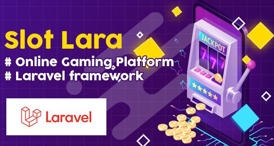 Slot Lara
