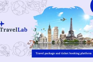 Download TravelLab Travel WP Theme