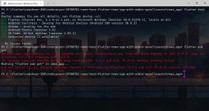 WindowsTerminal_FqVZHF8zcF.png